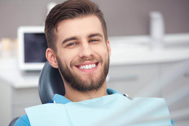 Dental Fillings in Shirley