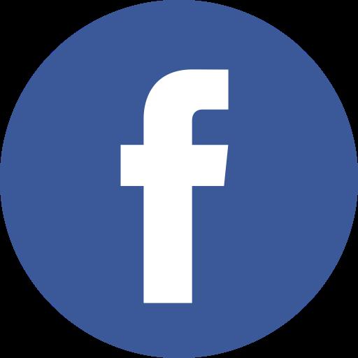 A & B Dental on Facebook