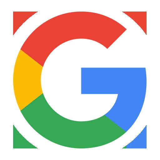 A & B Dental on Google